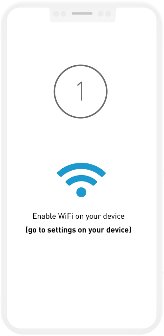 WIFI Facilities - Canberra Airport